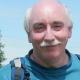 Gary Rootham